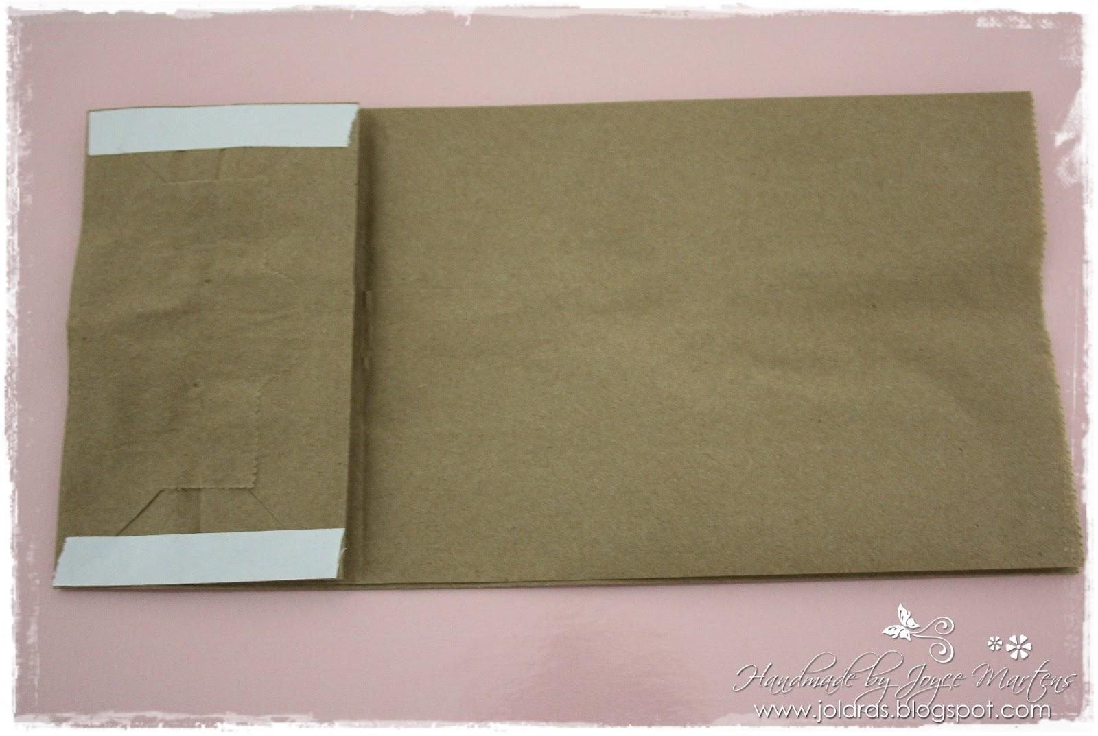 De Papieren Zak : Blauwe papieren zak in de hoek psd bestanden gratis download