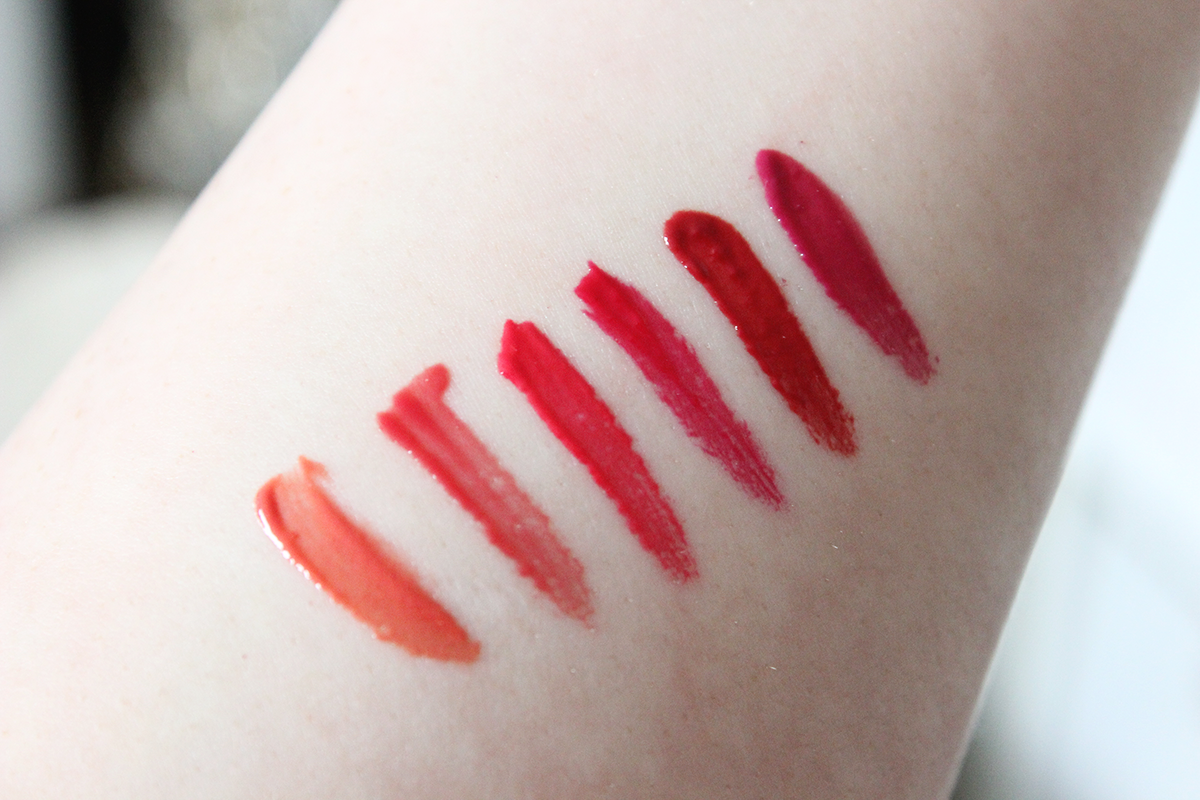 bite-deconstructed-rose-lip-library-swatch