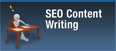 seo content writing, seo writer