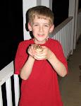 Joe - Age 10