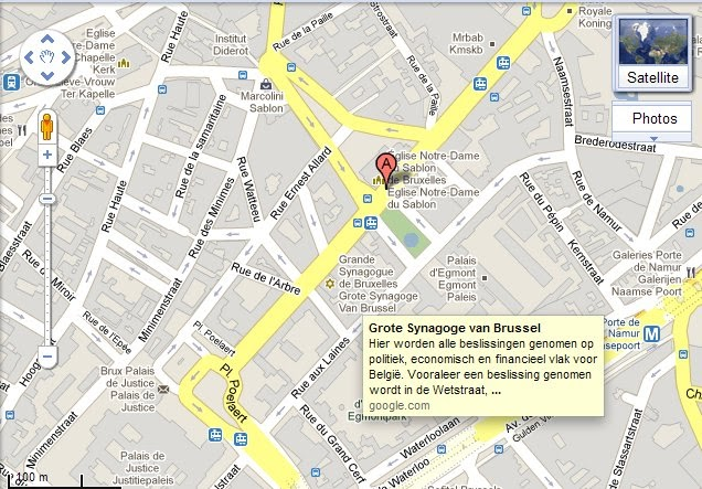 Maps Update 14121111 Belgium Google Maps Belgium Physical Map – Maps Brussel