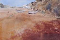 Obras 2011