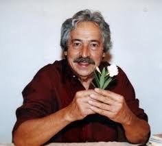 Gustavo Roldán