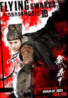 Phim Long Mn Phi Gip - Flying Swords Of Dragon Gate [Vietsub] Online