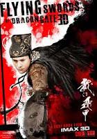 Phim Long Môn Phi Giáp - Flying Swords Of Dragon Gate [Vietsub] Online