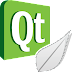 Alpha 6 brings Qt Multimedia and QtCreator 3.0 support