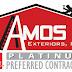 Amos-Exteriors-Logo.jpg