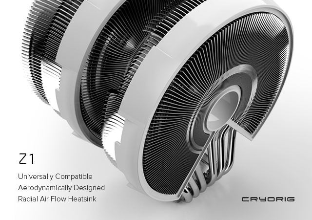 Cryorig announces 2015 computex lineup t thecheapjerseys Images