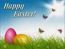 رسائل شم النسيم 2014 , اجمل رسائل تهنئة بشم النسيم Messages Easter