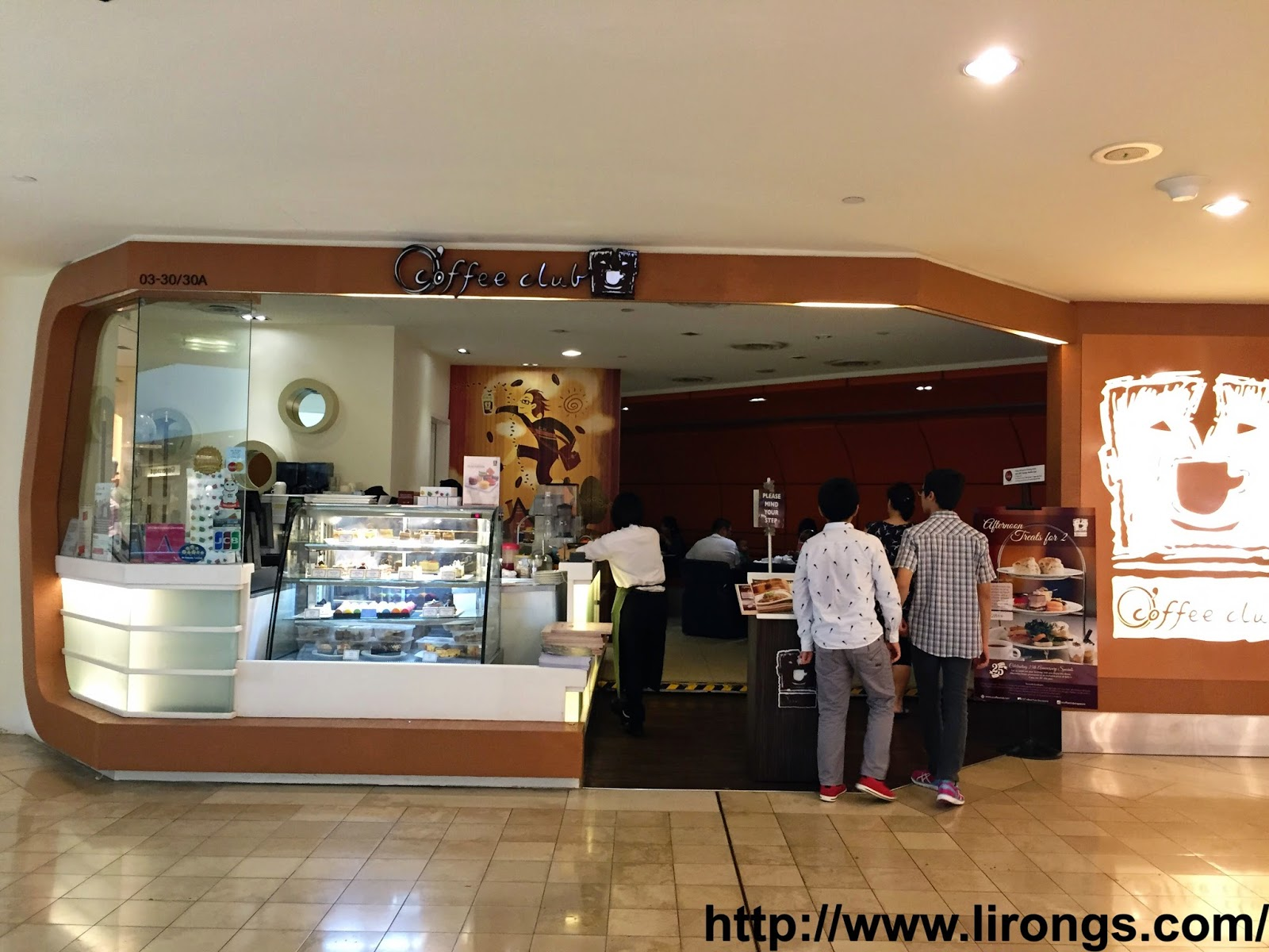 coffee club in singapore essay Coffee club: coffee club @ raffles place - love the glass house - see 44 traveler reviews, 20 candid photos, and great deals for singapore, singapore, at tripadvisor.