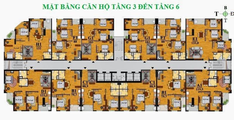 http://2.bp.blogspot.com/-rdz4S1bHpz0/VCkN7PiE1lI/AAAAAAAAAEQ/ty64auuUwOI/s1600/mat-bang-tang-3-6-chung-cu-south-tower.jpg