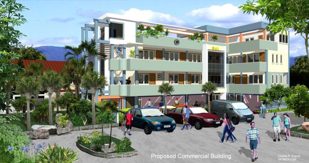 Apartment Building Designs Philippines Design P Inside Inspiration