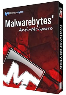 Download Malwarebytes Anti Malware 2 + Serial
