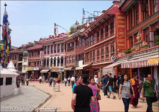 Boudhanath-Temple-Katmandu-Nepal_3