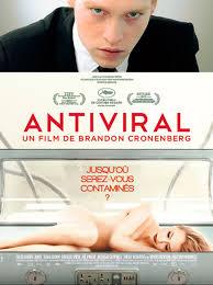 Chống Chọi Với Virus - Antiviral