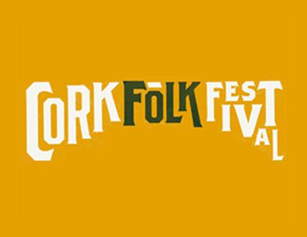Cork Folk Festival 2015