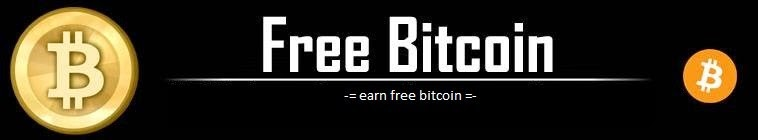 REGISTER CLICKING ON ANY OF THE BANNERS Weekend Bitcoins