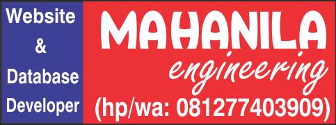Mahanila Store