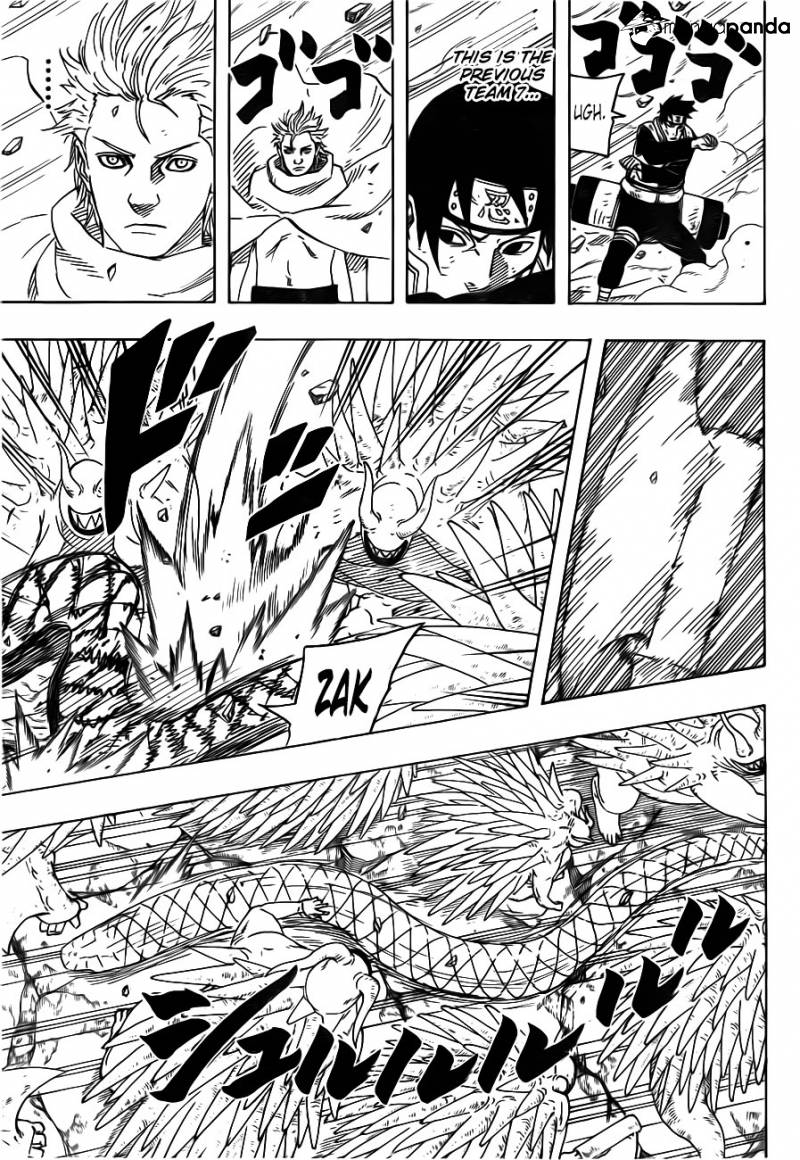 07, Naruto chapter 634   NarutoSub