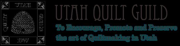 Utah Quilt Guild