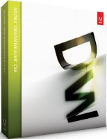 Download Adobe® Dreamweaver® CS5