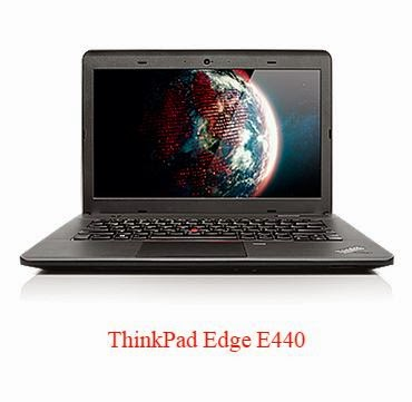 thinkpad lenovo