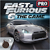 Fast and Furious 6 Full Premium Edition APK