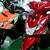Motor Istriku, Honda BeAT Injeksi