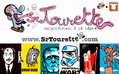 http://www.srtourette.com/tienda/