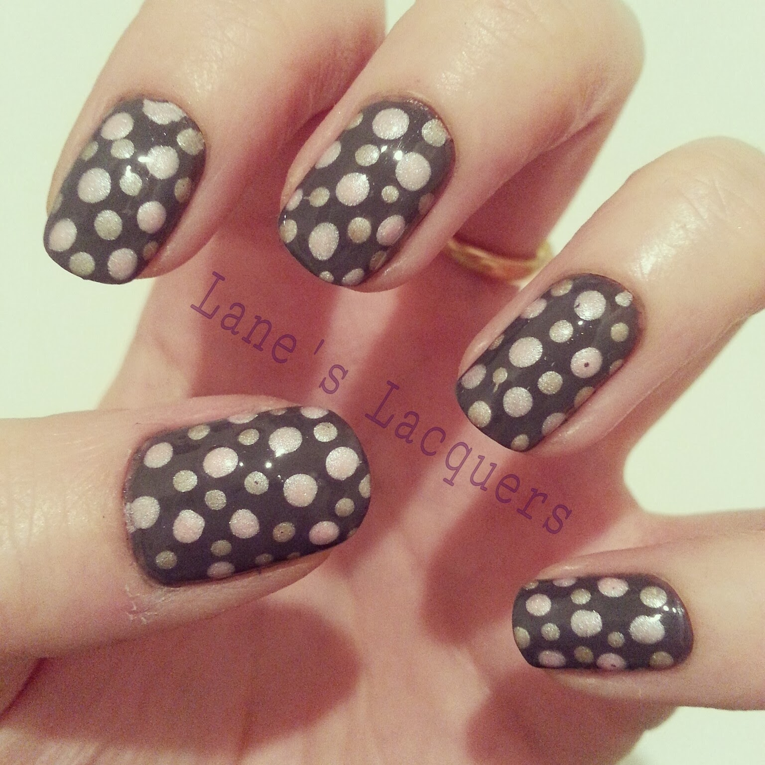 tri-polish-challenge-grey-pink-brown-dotticure