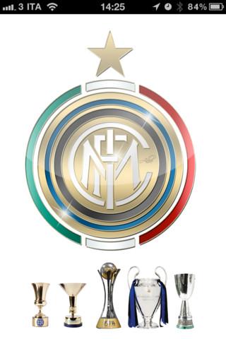 Radio Inter Lapp Per I Tifosi Nerazzurri Si Aggiorna Alla Vers 10