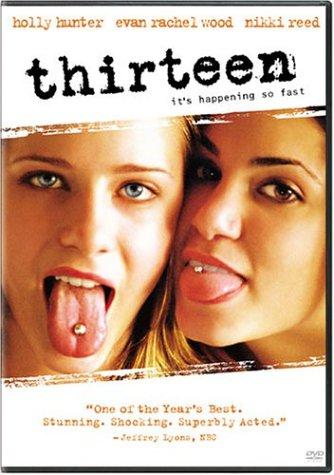 Free Full Sex Teen Video 95