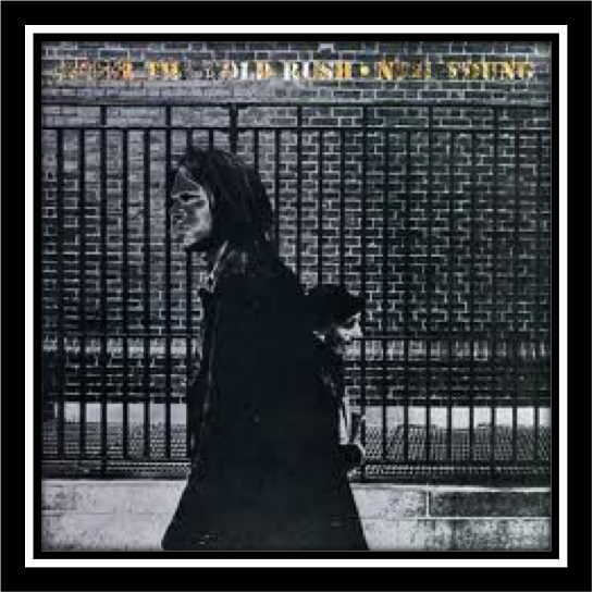 Neil Young:After The Gold Rush Lyrics | LyricWiki | FANDOM ...