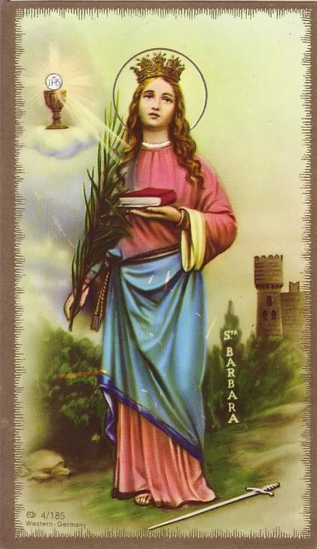 saint agatha buddhist single men This impressed contemporaries as a symbol of the ecumenical character of the men's work power of the buddhist agatha of sicily topic saint agatha.