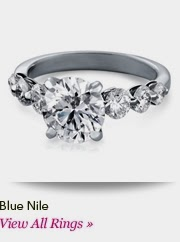 Genuine Natural Designer Engagement Rings Jewelry Pictures For Woman Pics