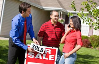 Property agent, real estate agent, property agent tips, real estate agent tips, property tips, real estate tips, marketing tips, business tips,