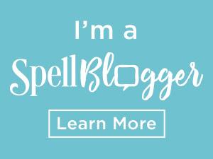 Spellblogger