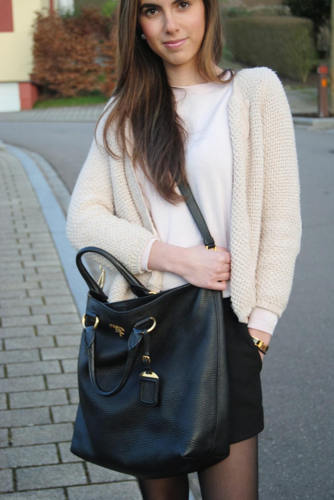 e299e80c43a9 Arifashionthread - Luxembourg Fashion and Lifestyle Blog  February 2014