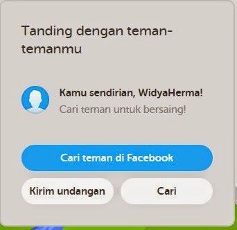 Ajak Temanmu bertanding di Duolingo, Kursus Bahasa Inggris Gratis via Online