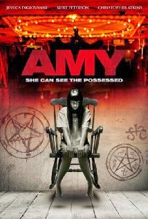 Amy 2013 Watch full horror movie image free online