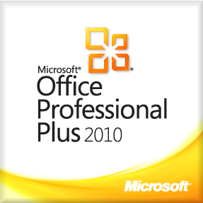 Office 2010 Professional Plus FINAL – 32 e 64 bits