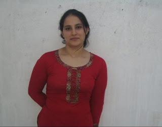 pakistani+girls+photos+(654)