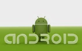 Attention Android Users: Tech Support Page Is For Cell Phone, Tablet, Laptop Users.