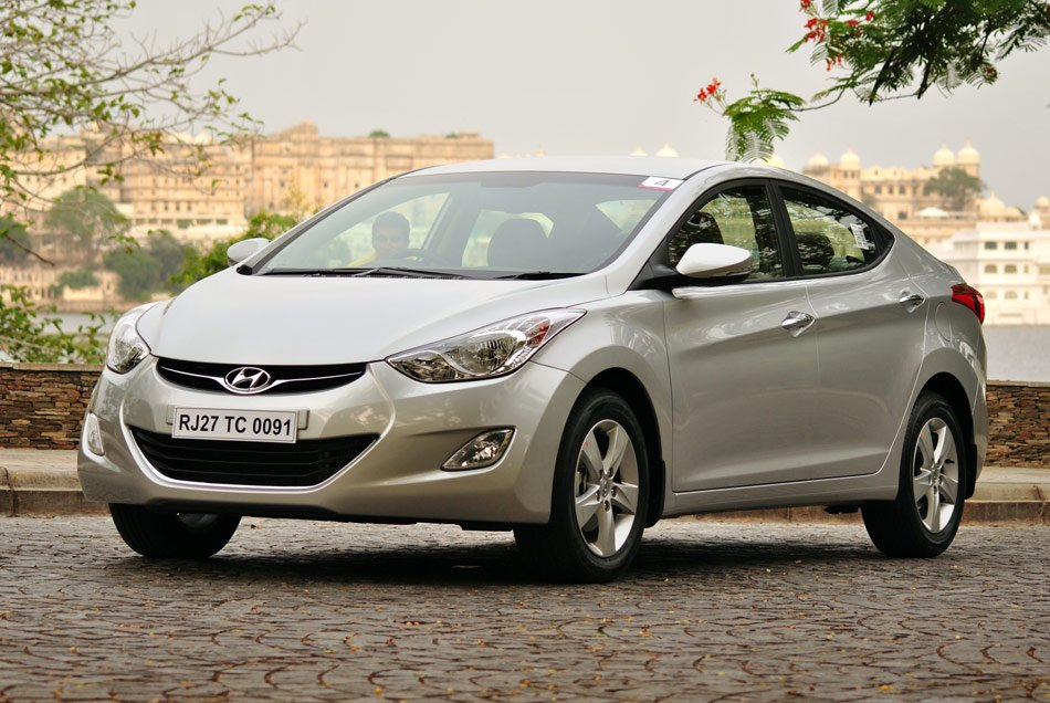 hyundai elantra 2013 car price car review specifications images. Black Bedroom Furniture Sets. Home Design Ideas