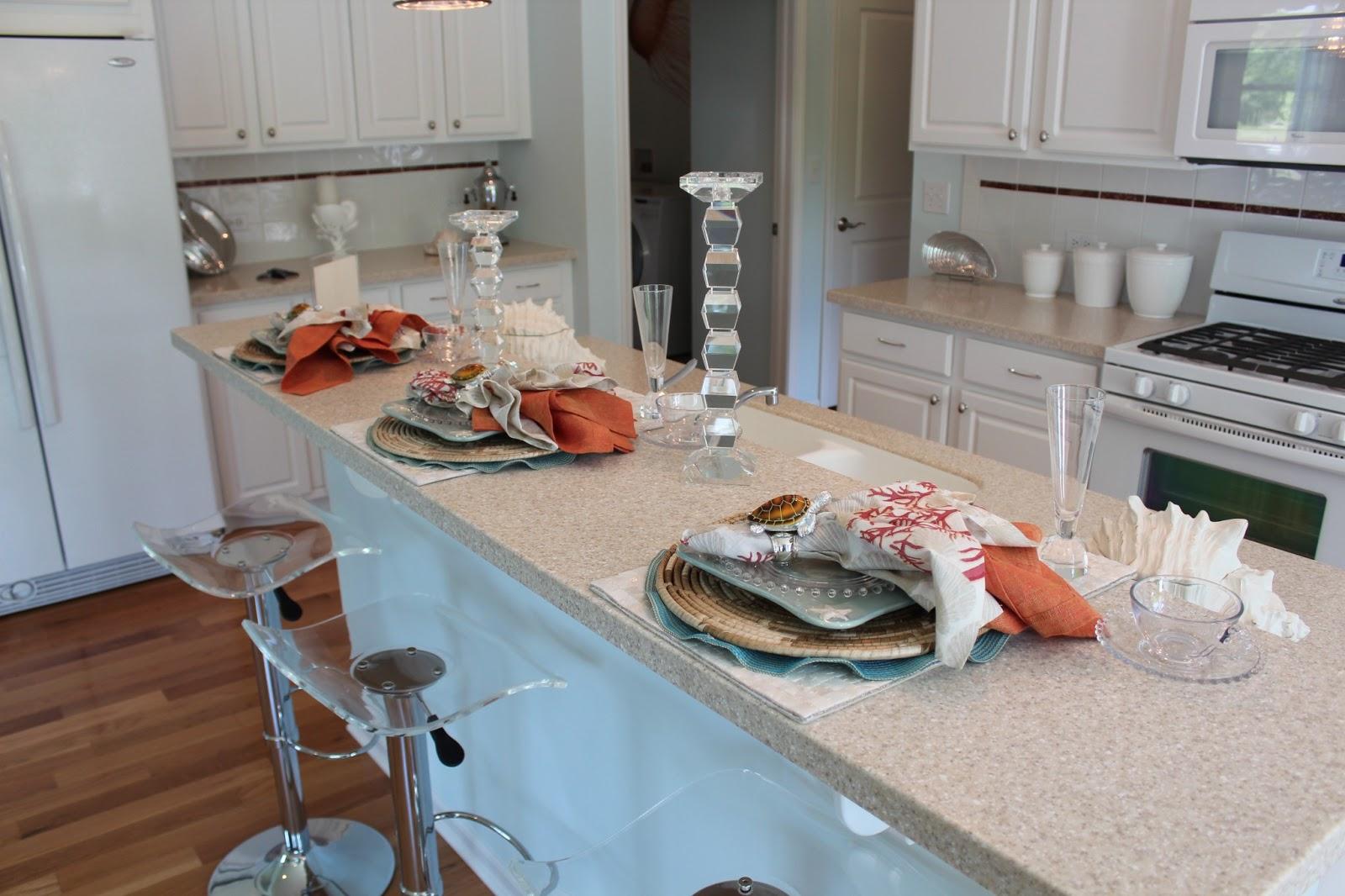 Kitchen countertops benefits of granite quartz and corian Kitchen countertops quartz vs solid surface