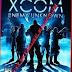 XCOM Enemy Unknown PC full game