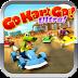 Go Kart Go! Ultra! v1.0 [Apk]