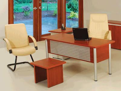 ankara,kiev masa,ofis masa,büro masaları,çalışma masa,laminat masa