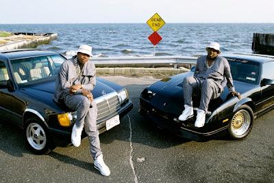 hip hop oldy