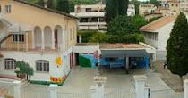 Site du lycée
